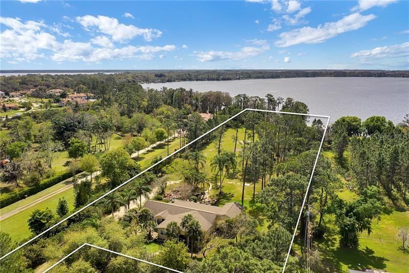 Orlando                                                                      , FL - $1,199,000