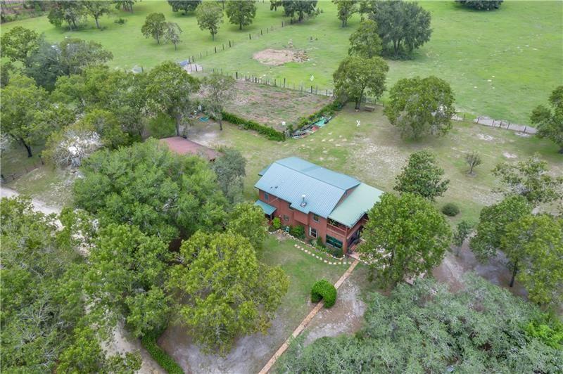 Dunnellon                                                                      , FL - $499,900