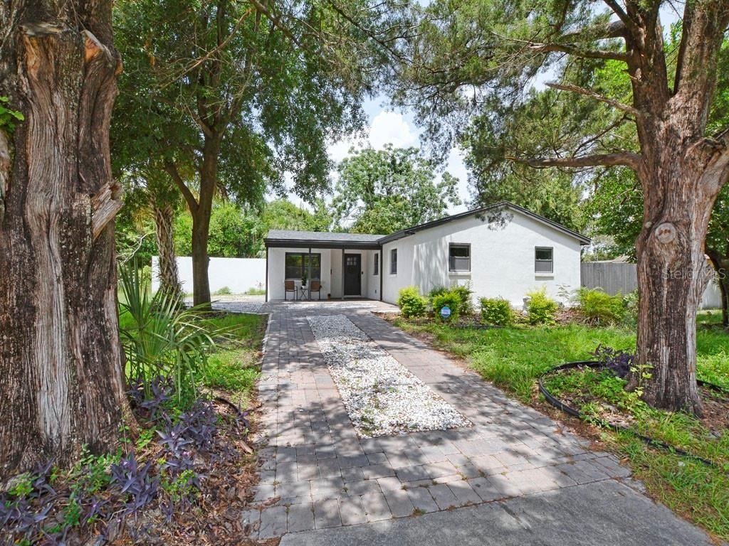 Winter Park                                                                      , FL - $350,000