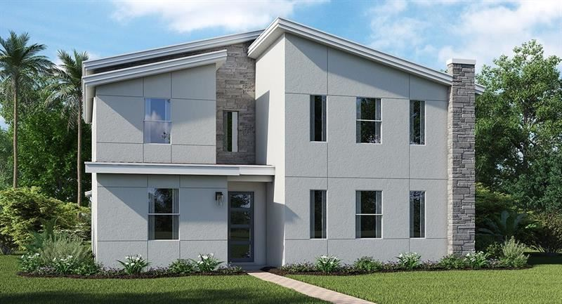 Property Image Of 751 Sticks Street In Kissimmee, Fl