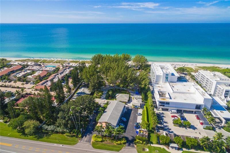 Longboat Key                                                                      , FL - $15,900,000
