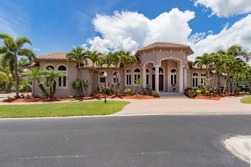 33952 - Port Charlotte, FL, PORT CHARLOTTE, Five Star Realty
