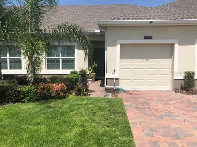 Property Image Of 3553 Belland #C In Clermont, Fl