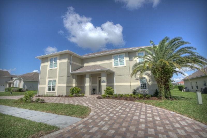 Kissimmee                                                                      , FL - $1,295,000