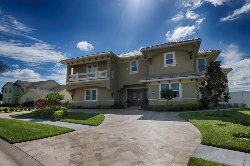 Kissimmee                                                                      , FL - $1,575,000