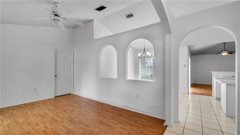 Property Image Of 1014 Pantheon Drive In Kissimmee, Fl