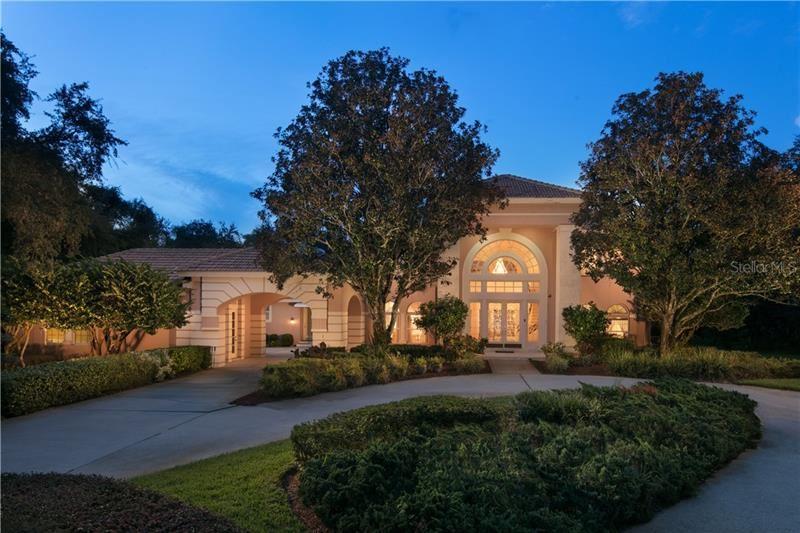 Orlando                                                                      , FL - $3,699,000