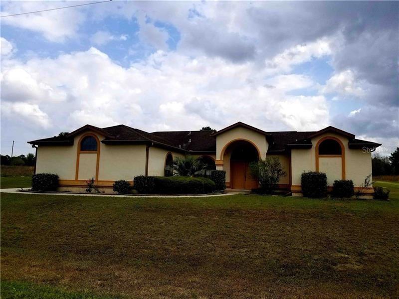 Dunnellon                                                                      , FL - $289,000