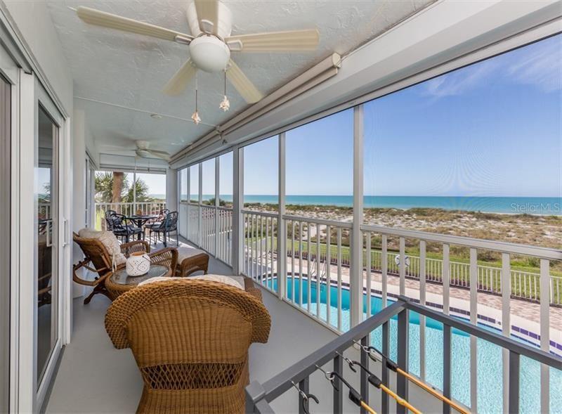 Venice                                                                      , FL - $1,350,000