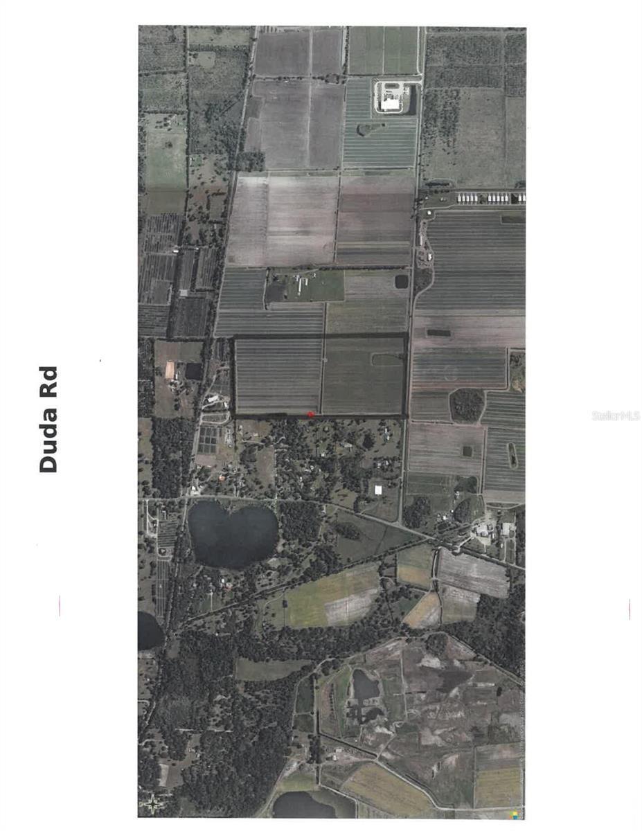Mount Dora                                                                      , FL - $3,870,000