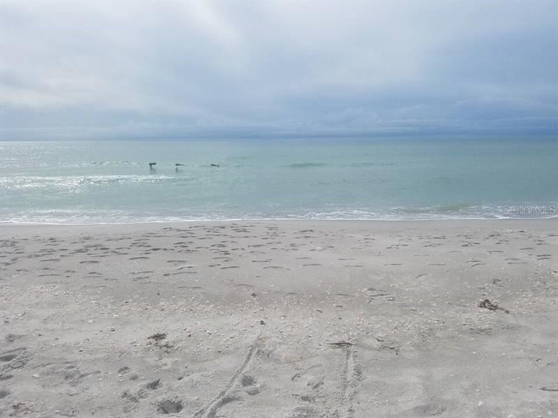 Property Image Of 2045 Gulf Of Mexico Drive #M1-416 In Longboat Key, Fl