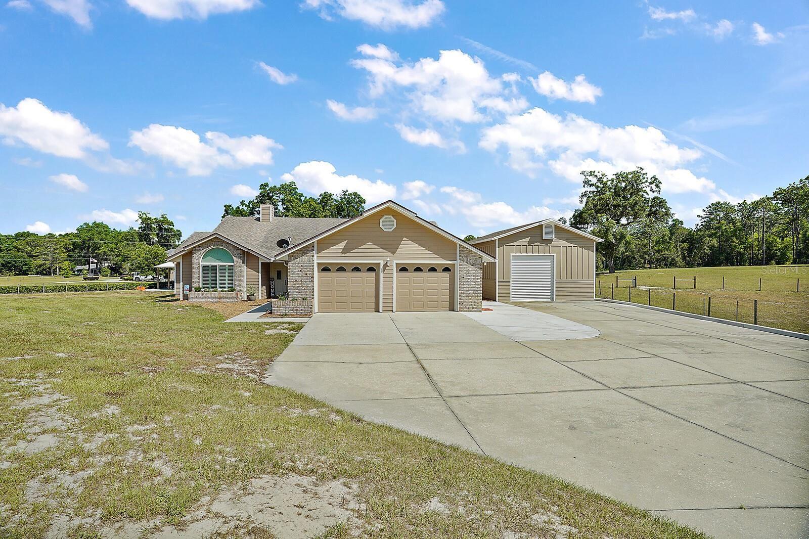 Eustis                                                                      , FL - $639,900