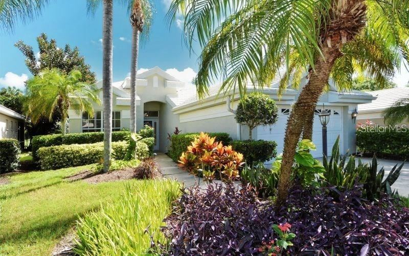 Venice                                                                      , FL - $227,000