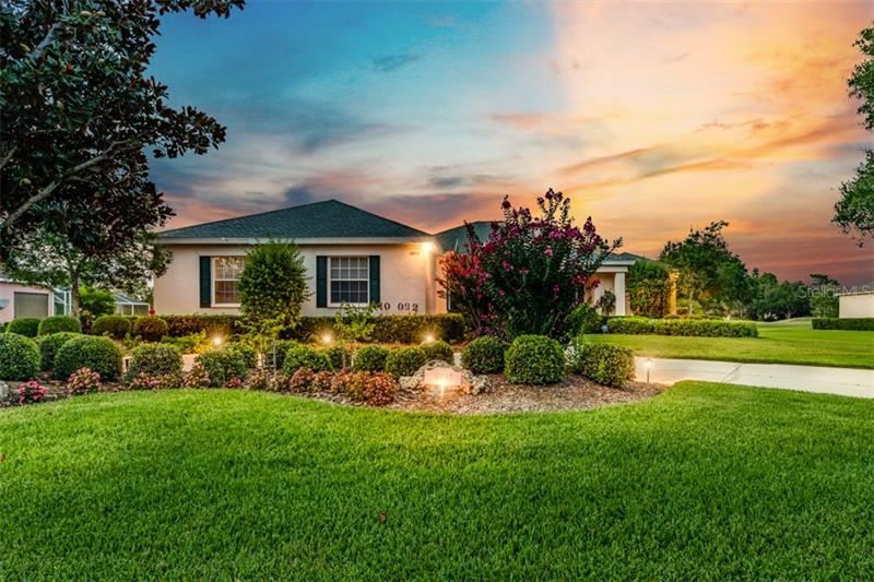 Property Image Of 10092 Cherry Hills Avenue Circle In Bradenton, Fl