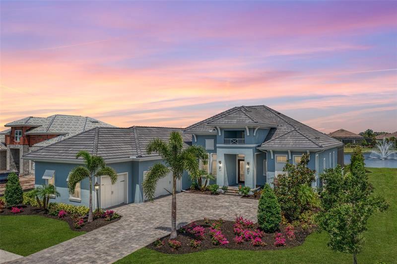 Bradenton                                                                      , FL - $2,900,000