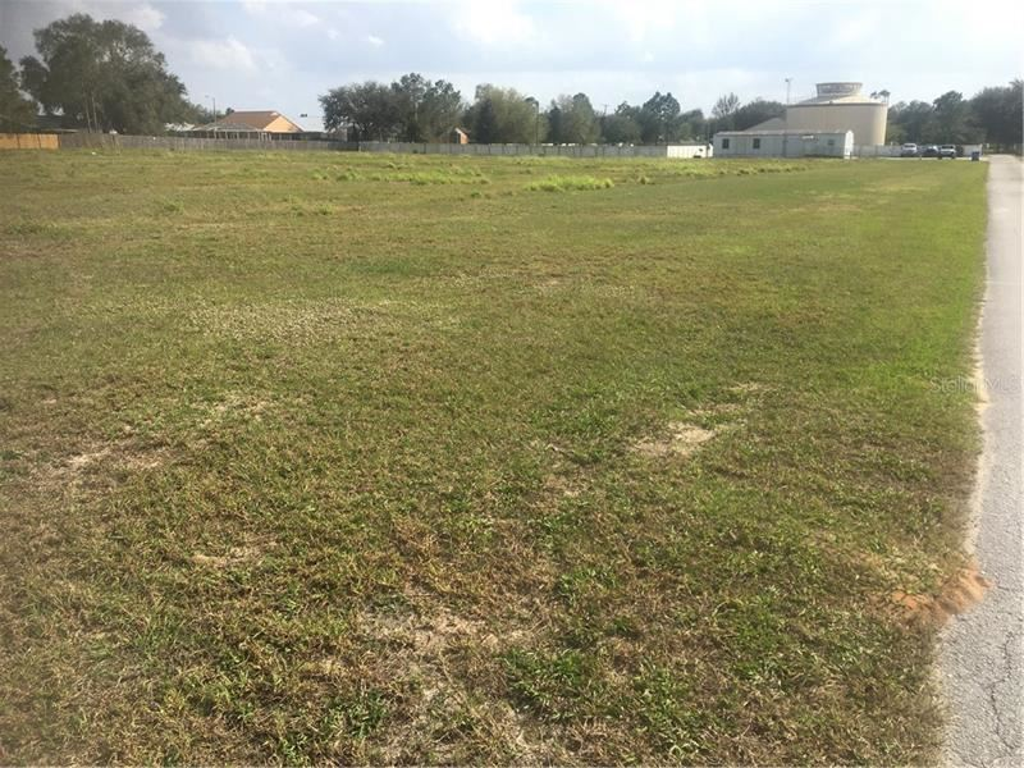CYPRESS GARDENS BOULEVARD                                                                               Winter Haven                                                                      , FL - $1,500,000