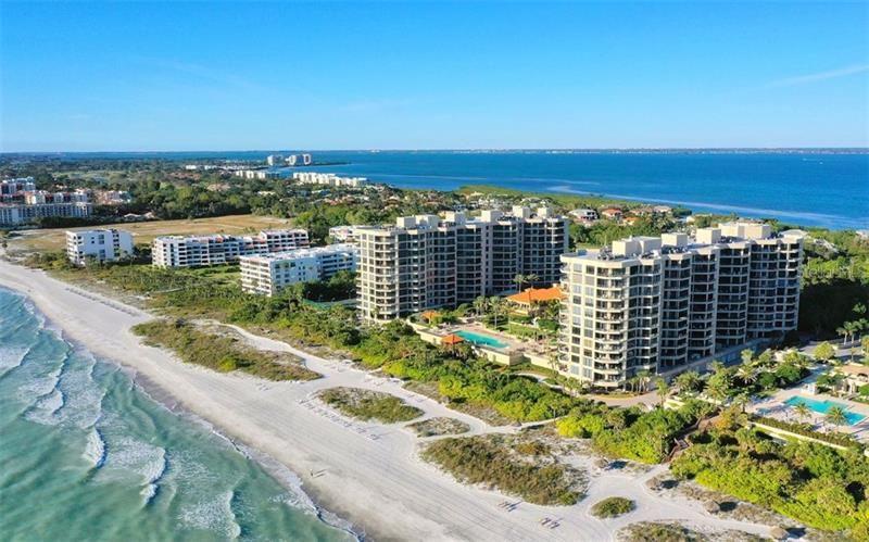 Longboat Key                                                                      , FL - $3,650,000