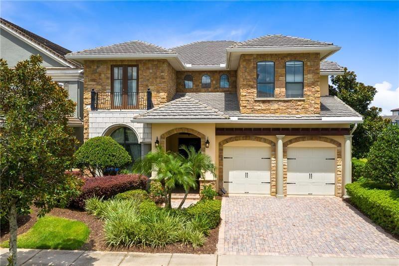 Reunion                                                                      , FL - $899,900