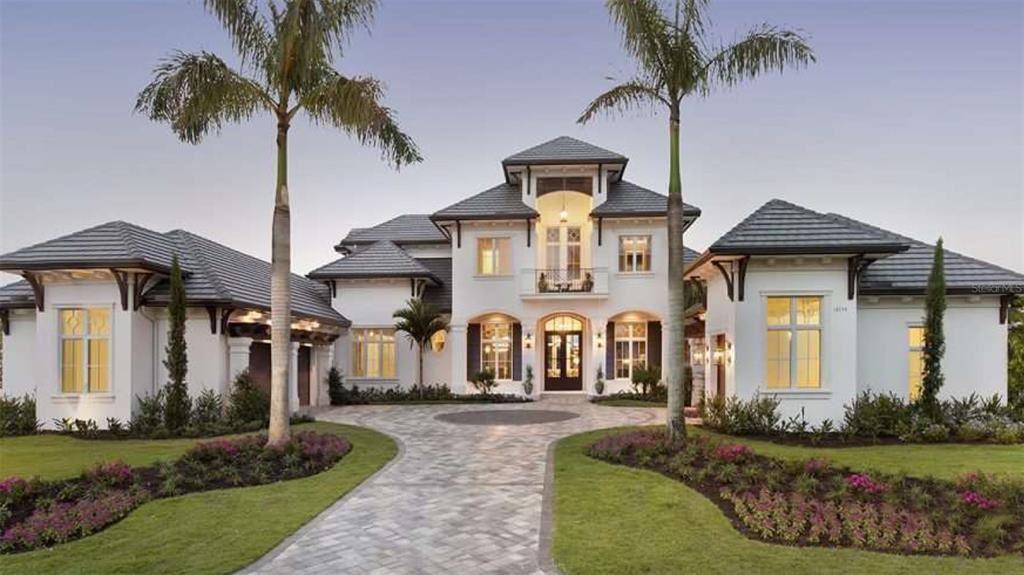 Orlando                                                                      , FL - $3,300,000