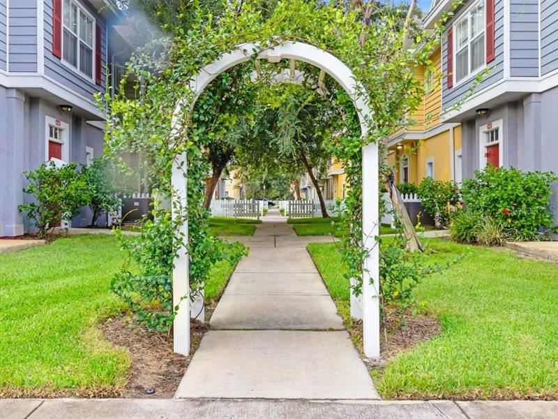 Kissimmee                                                                      , FL - $199,900