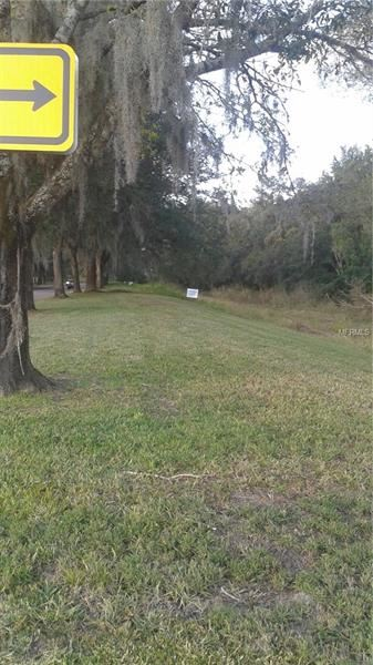 Property Image Of 6102 E 29Th Street In Ellenton, Fl