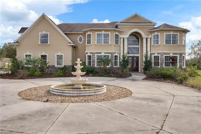Kissimmee                                                                      , FL - $1,000,000