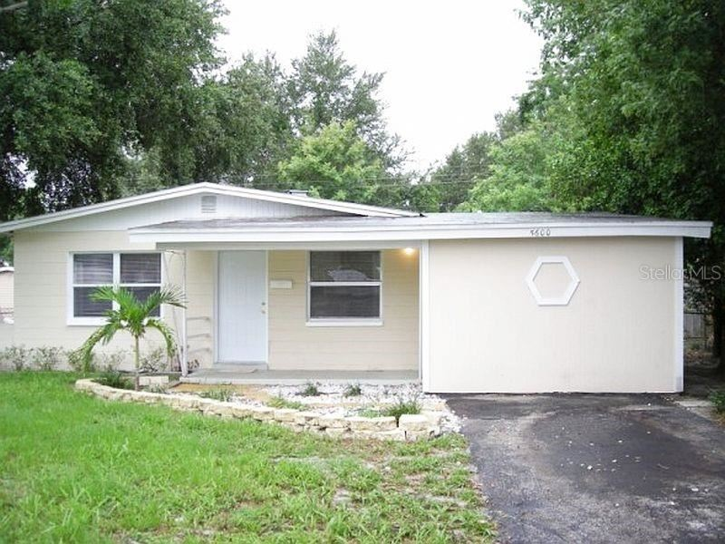 Property Image Of 5600 93Rd Avenue N In Pinellas Park, Fl
