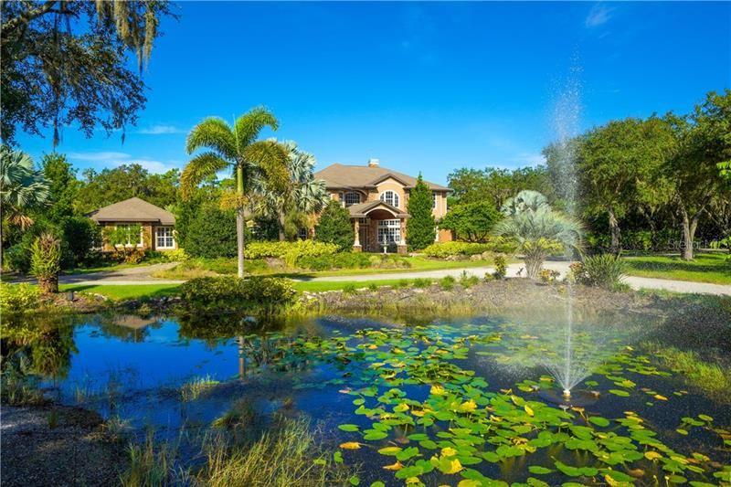 Bradenton                                                                      , FL - $3,800,000