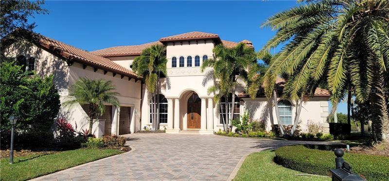 Bradenton                                                                      , FL - $1,999,700