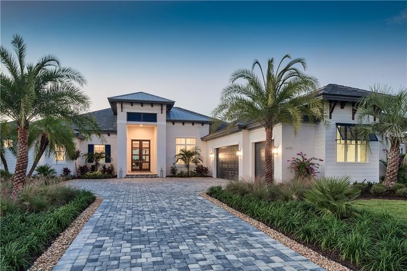 Lakewood Ranch                                                                      , FL - $2,250,000