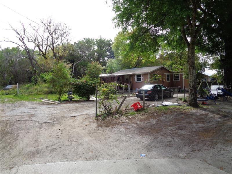 Property Image Of 224 W Lafayette Street In Winter Garden, Fl