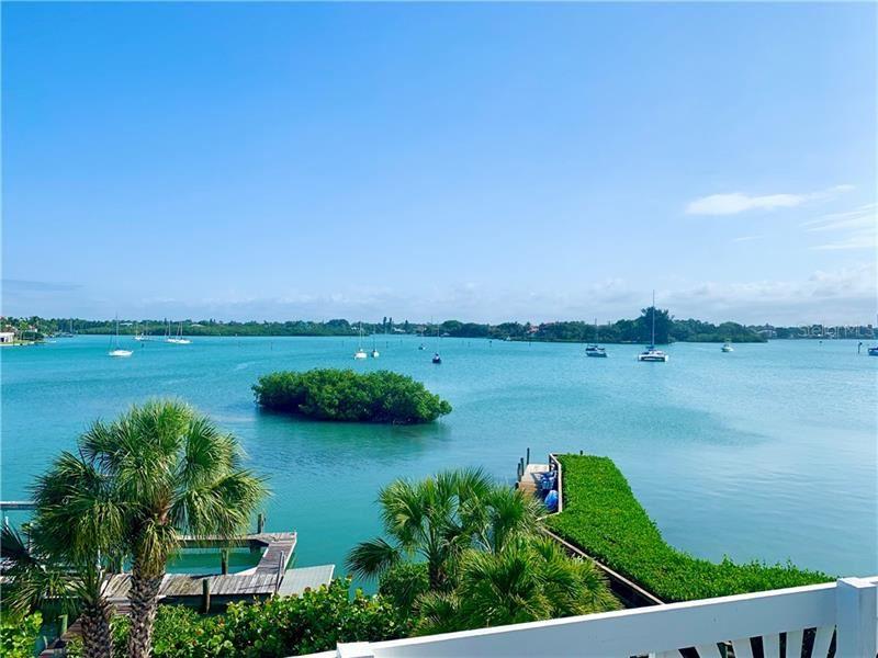 Venice                                                                      , FL - $1,400,000