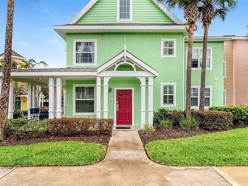 Kissimmee                                                                      , FL - $219,000