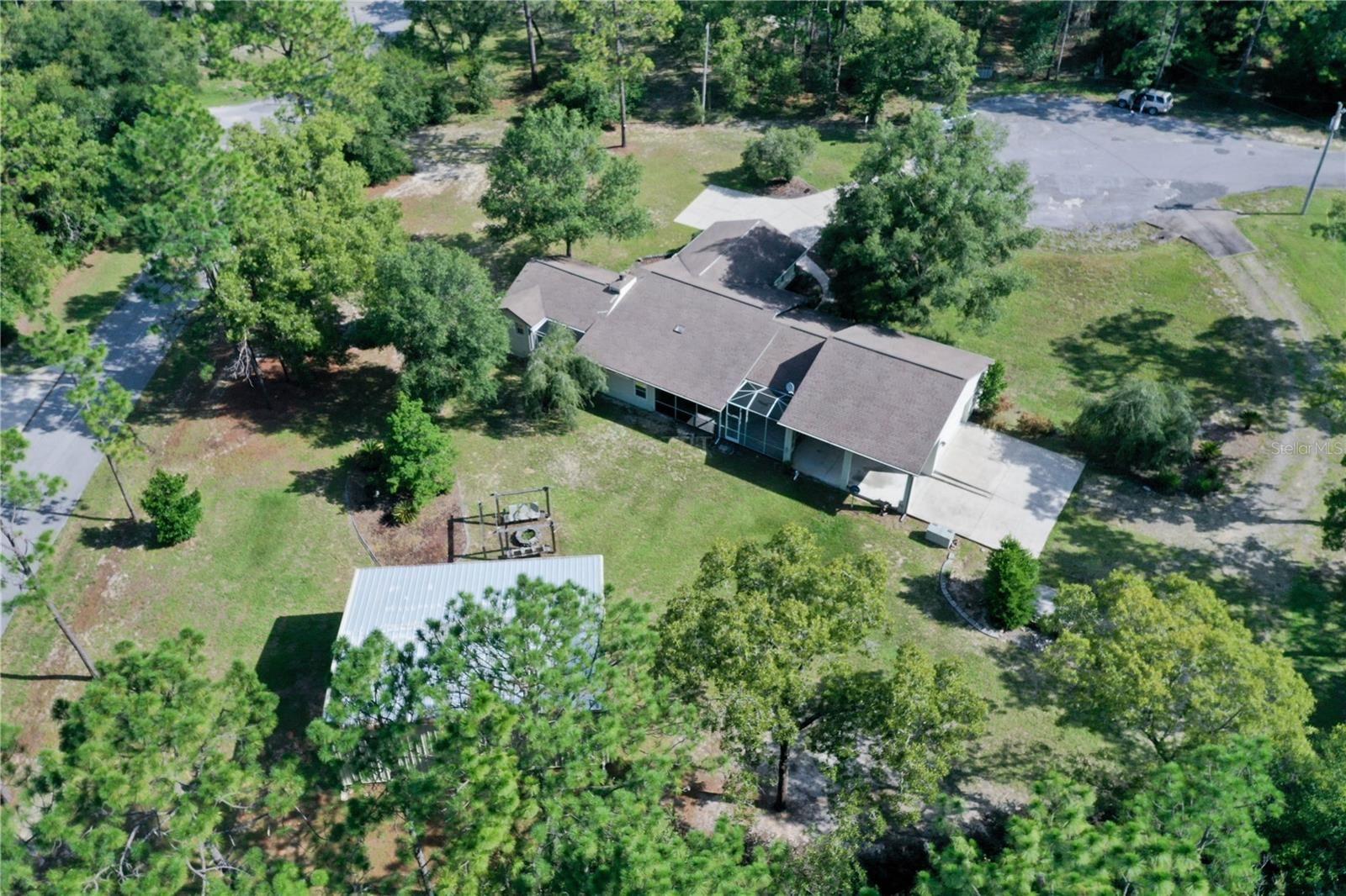 Dunnellon                                                                      , FL - $405,000