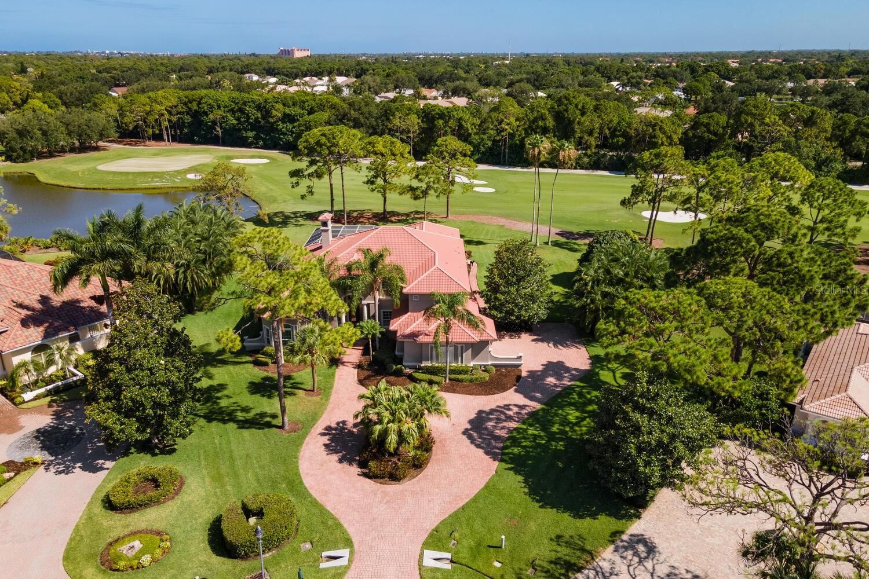 Osprey                                                                      , FL - $1,850,000