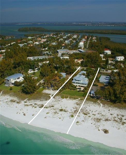 Longboat Key                                                                      , FL - $8,895,000