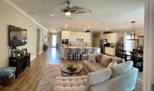 Property Image Of 3744 76Th Street E In Palmetto, Fl