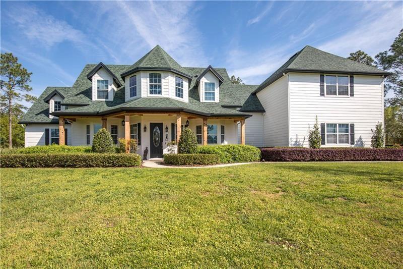 Eustis                                                                      , FL - $1,025,000
