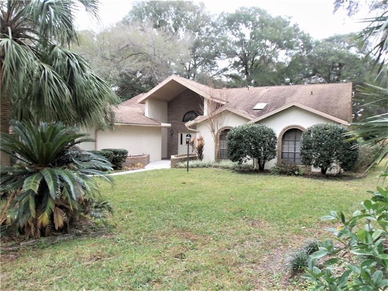 Dunnellon                                                                      , FL - $315,000