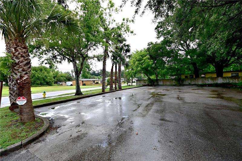 Property Image Of Magnolia Avenue In Daytona Beach, Fl