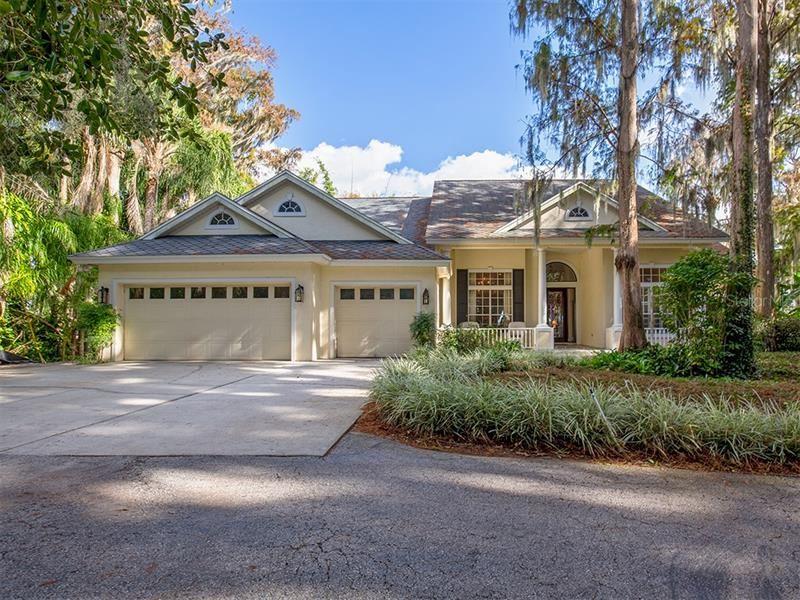 Orlando                                                                      , FL - $1,294,000