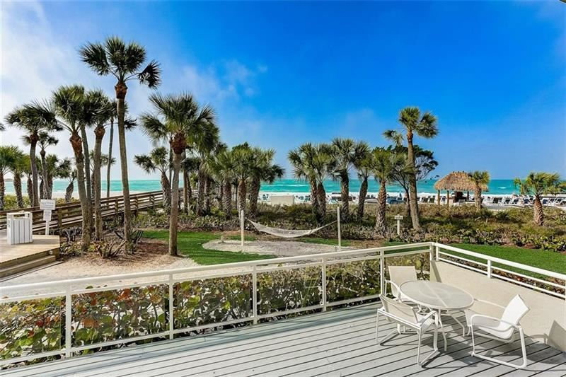 Longboat Key                                                                      , FL - $1,750,000