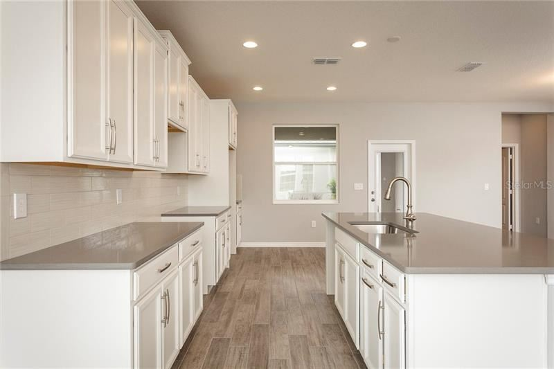 Property Image Of 17642 Flemings Road In Winter Garden, Fl