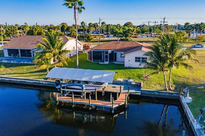 Cape Coral                                                                      , FL - $349,800