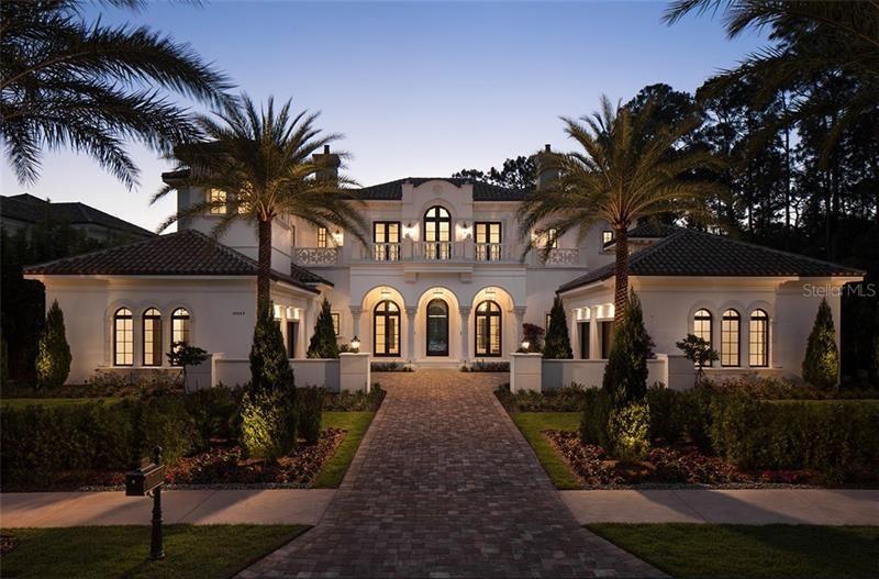 Orlando                                                                      , FL - $7,785,000