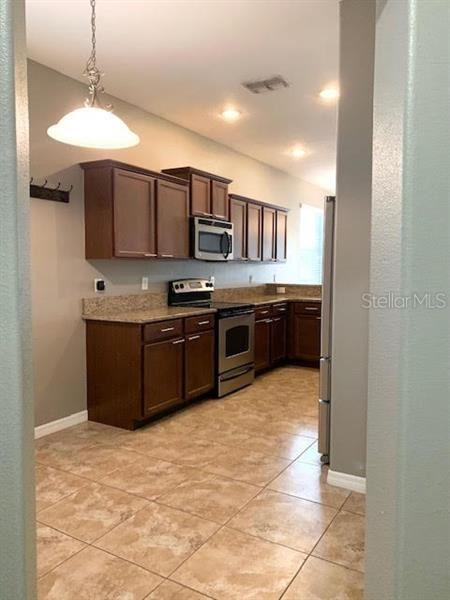 Property Image Of 9589 Trumpet Vine Loop In Trinity, Fl
