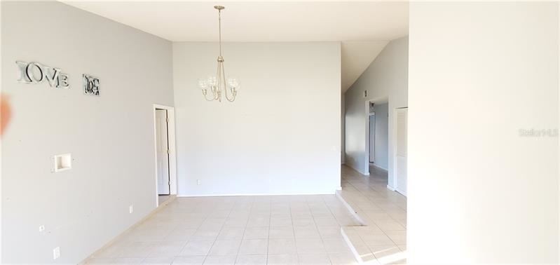 Property Image Of 730 Green Court In Poinciana, Fl
