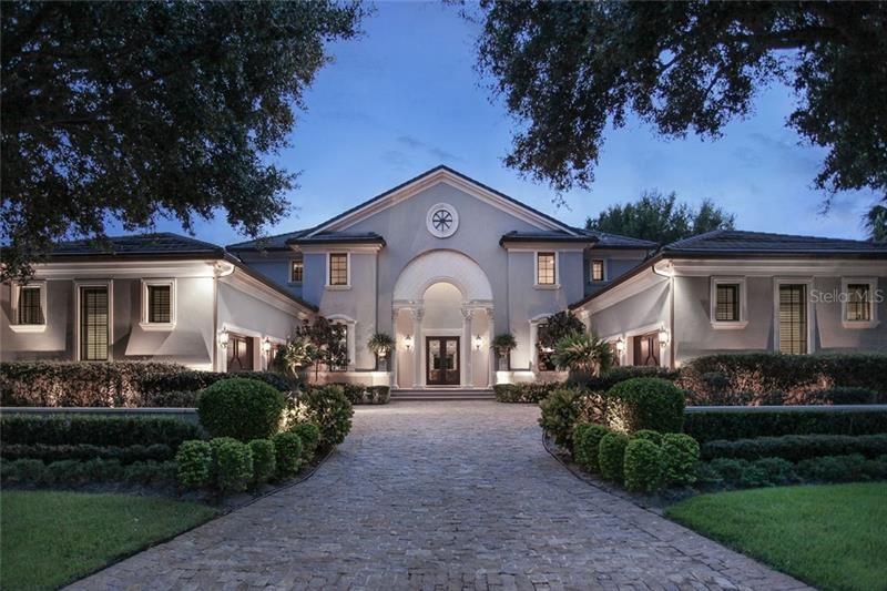 Orlando                                                                      , FL - $2,995,000