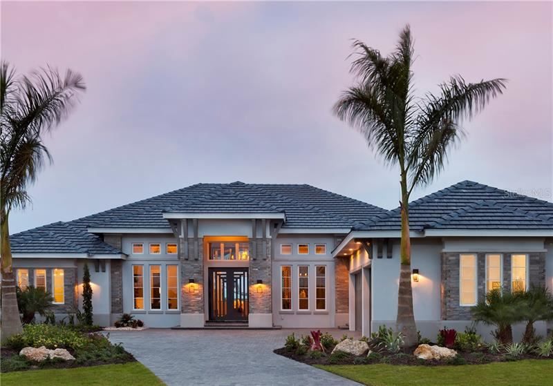 Lakewood Ranch                                                                      , FL - $2,749,000
