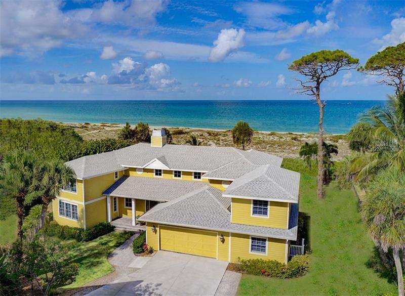 Venice                                                                      , FL - $3,200,000